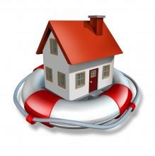 Floor-Insurance