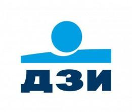 dzi-predstavya-novoto-si-logo
