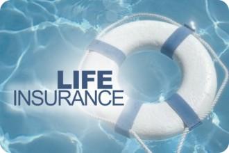 life-insurance1