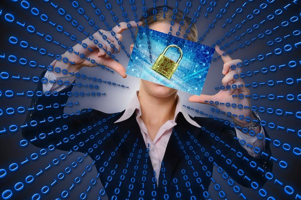 Застраховка кибер отговорност, застраховка на лични данни